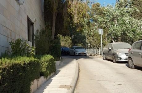 """למכירה בניות - דירת 3 חדרים מרווחת במיוחד - 2,380,000 ש""""ח"""
