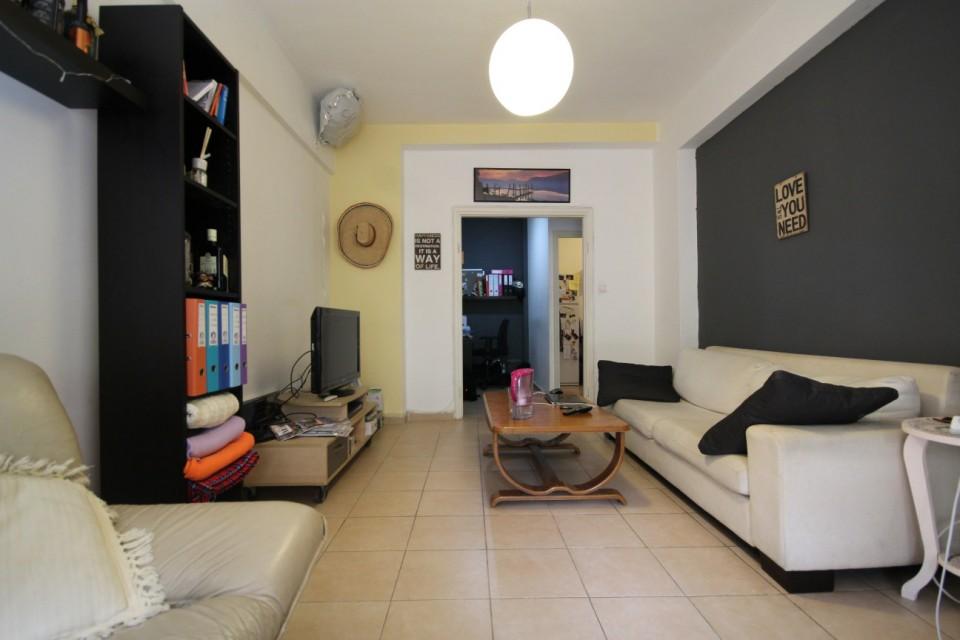 Apartments For Sale In Rechavia Jerusalem
